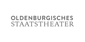 Staatstheater Oldenburg