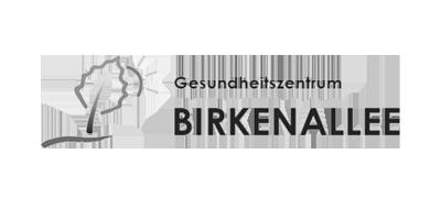 Birkenallee | vita rotalis Transportstühle