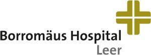 Borromäus Hospital Leer