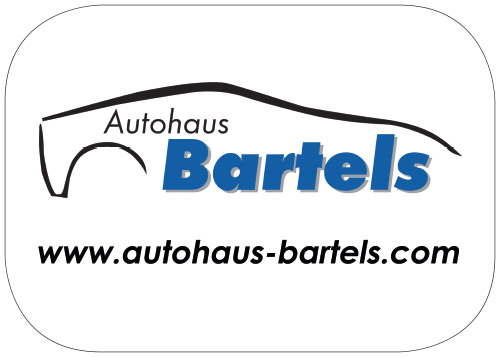 Autohaus Bartels