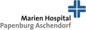 Marien Hospital