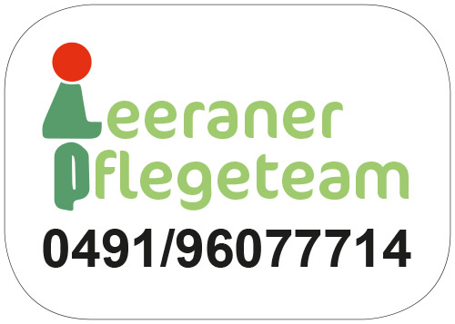 Leeraner Pflegeteam