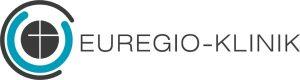 Euregio-Klinik Nordhorn