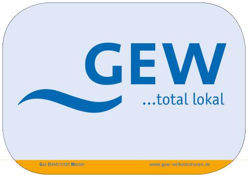 GEW Wilhelmshaven GmbH