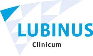Lubinus Clinicum Kiel