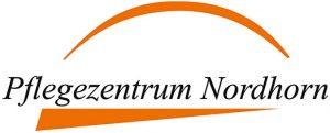 Pflegezentrum Nordhorn