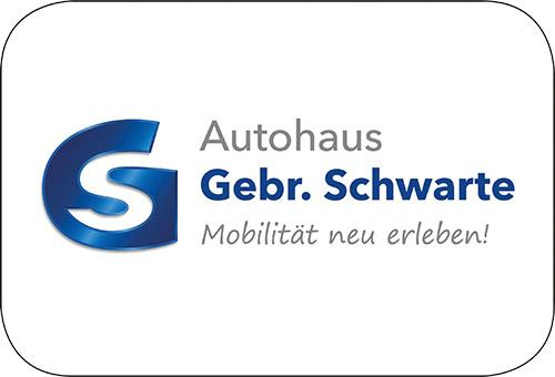 Autohaus Gebr. Schwarte