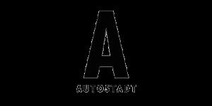 Logo Autostadt Wolfsburg