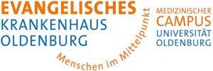 Evangelisches Krankenhaus Oldenburg Logo